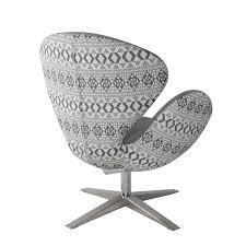Fabric Swivel Chairs by 453035 Gsda Npd Furniture Stylish U0026 Affordable Lifestyle