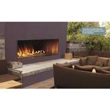 Empire Comfort Systems Empire Comfort Systems Fireplaces Sears