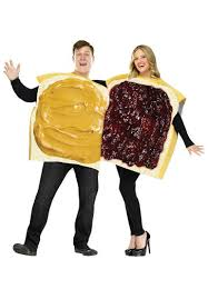 Achilles Halloween Costume Halloween Costumes Couples Relationship Status Halloween