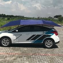 Awning Online Car Cover Awning Online Shopping The World Largest Car Cover