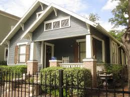 quirky combination exterior house paint color ideas pictures