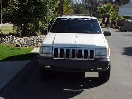jeep grand cherokee stickers quiggy3 1996 jeep grand cherokee specs photos modification info at