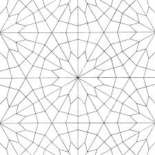 geometrical designs for kids geometrical designs for kids
