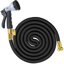 expandable garden hose shipped shop
