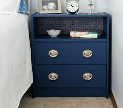 Dresser As Nightstand 26 Cool Ikea Rast Dresser Hacks You U0027ll Love Digsdigs