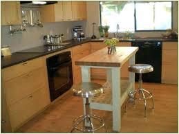ikea kitchen island with stools kitchen island table ikea dynamicpeople club