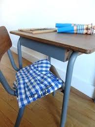 bureau enfant smoby bureau petit ecolier vous bureau petit ecolier mixte smoby