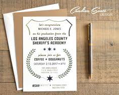 academy graduation invitations graduation invitations front and back design 30 count by