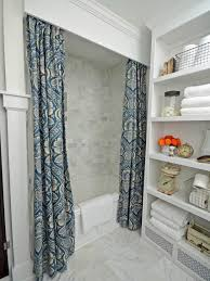 best 25 traditional shower curtains ideas on pinterest