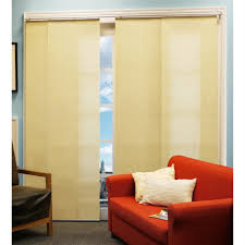 Ikea Room Dividers Magnificent Ikea Sliding Panels Charming Curtain Room Dividers