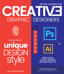 design jobs from home home based graphic design jobs graphic design jobs in vadodara