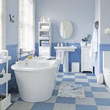 blue tiles bathroom ideas top 25 best blue white bathrooms ideas on blue blue