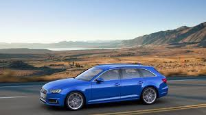 audi a4 avant automatic audi a4 saloon and avant pictures specs and price list