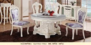 Chippendale Dining Room Furniture Dining Room Furniture Set Chippendale Dining Room Furniture Chair