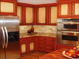kitchen kitchen and bathroom cabinets best white paint for