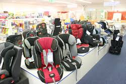 si ge auto b b quel age autour de bébé pontarlier haut doubs sièges auto