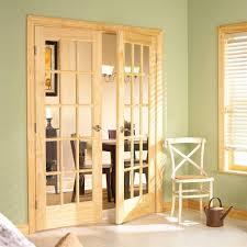 72 inch french doors interior door decoration