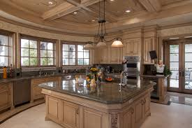 kitchen kitchen cabinet outlet kent cabinets assembled