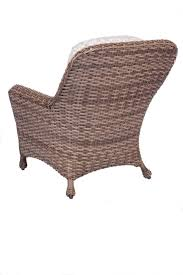 Lowes Resin Wicker Patio Furniture - bar furniture patio chairs lowes outside chairs lowes lowe u0027s