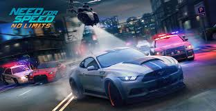 Hacks For Home Design Game by Need For Speed No Limits Vr Racing Franchise Finds A New Home On