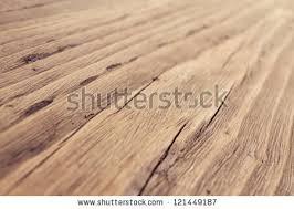 Plank Desk Wood Texture Wooden Plank Grain Background Stock Photo 121449187