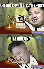 North Korea South Korea Meme - unique beautiful and fresh collection of funny memes about north