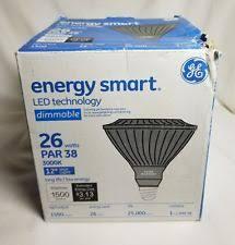 led26dp38s830 25 ge lighting led26dp38s835 12 120 gels 26w l ebay