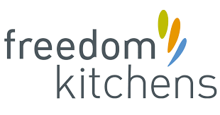 freedom furniture kitchens kitchen designers free kitchen designer appointment freedom kitchens