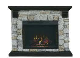Menards Electric Fireplace Fireplace Mantels Menards Photopoll