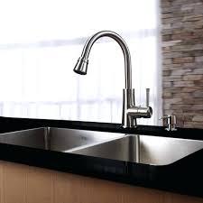 kitchen faucets copper kitchen faucets kohler lowes faucet