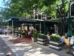 steakhouse in washington dc restaurant smith u0026 wollensky