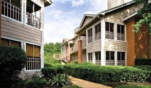 homes with in apartments hillmeade apartment homes rentals nashville tn apartments