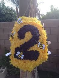 bumblebee pinata http www etsy listing 76337754 cutest bumblebee pinata