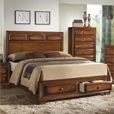 Wooden Furniture Design Almirah Bedroom Furniture Small White Wardrobe 3 Door Wooden Wardrobe