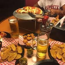 Shakeys Pizza Buffet by Shakey U0027s Pizza Parlor 191 Photos U0026 252 Reviews Pizza 1027 S