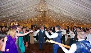 wedding band ni sugartown road band images sugartown road