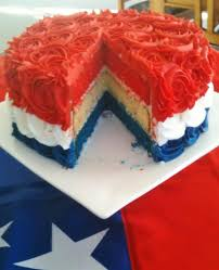 139 best red white u0026 blue tea party images on pinterest red