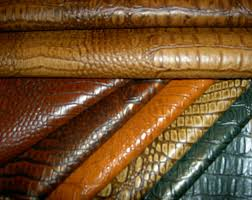 Alligator Upholstery Vinyl Upholstery Fabric Thumbnail Picture Images For Home Decor