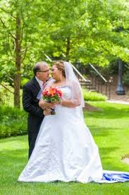 wedding planners atlanta atlanta wedding lorna rubin atlanta wedding planners and