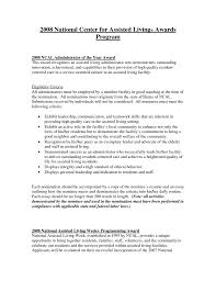 Slp Resume Examples by Early Intervention Specialist Cover Letter