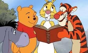 disney wins winnie pooh copyright case business guardian