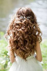 pic of 15 hair best 25 quinceanera hairstyles ideas on pinterest hair styles