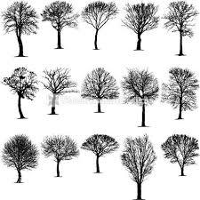 89 small tree tattoos golfian com