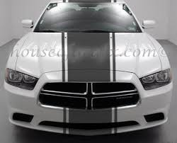 dodge charger graphics charger house of grafx your one stop vinyl graphics shop