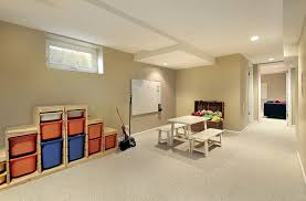 ceiling outstanding gorgeous soundproof drop ceiling in basement