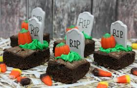 halloween 2015 new animated props spoilers youtube loversiq halloween archives operation 40k add a candy pumpkin on the plot of icing grass then rip home decor