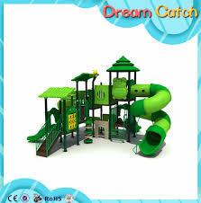 Kids Outdoor Entertainment - kids outdoor entertainment equipment kids outdoor entertainment