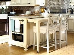 table height kitchen island island table kitchen bloomingcactus me