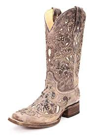 best 25 cowgirl boots dress ideas on pinterest country dresses