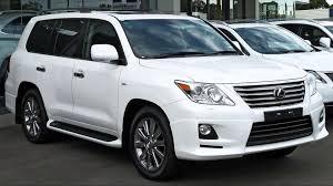 lexus lx 570 las vegas lexus suv models interior and exterior car for review